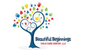 Beautiful Beginnings – Logo