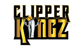 Clipper Kingz