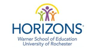 Horizons at Warner