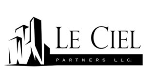 Le Ciel Partners