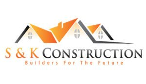 S & K Construction