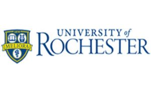 University of Rochester: HTYAP Program