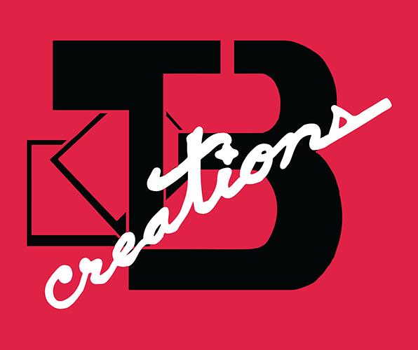 TB Creations