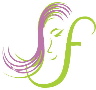 Fabulously You Salon Logo