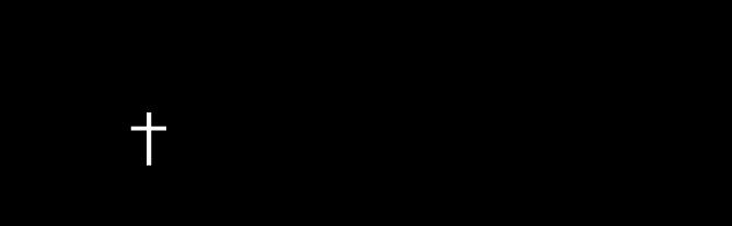 Roc Missions Logo