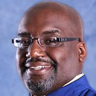 Rev. Dr. Fredrick Johnson