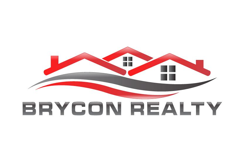 BryCon Realty Logo