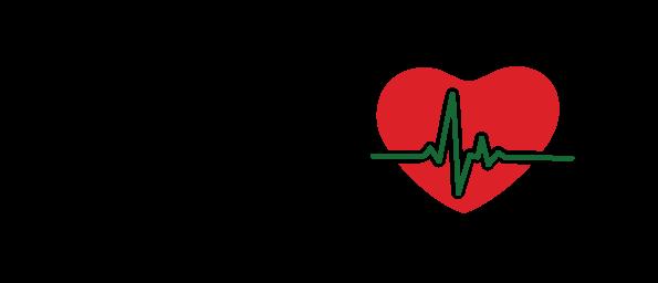 HERO Life – Logo