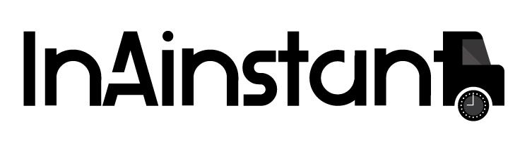 inAinstant – Logo