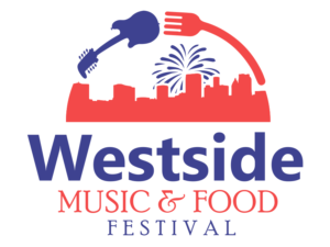 Westside Music & Food Festival Logo