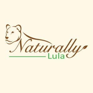 Naturally Lula Logo