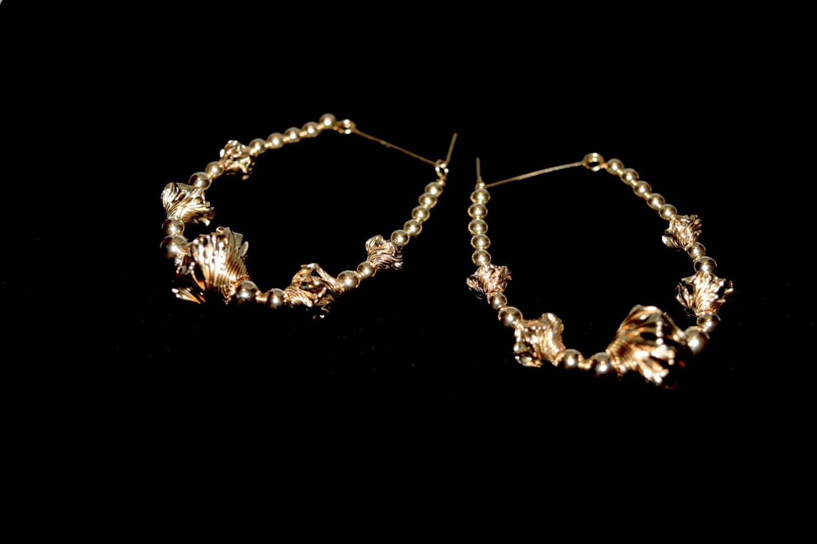 Beads by Jaira Photos